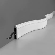 Orac decor SX155F скидка на монтаж -50%