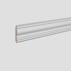 Ultrawood CR019