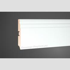 L-Decor 106-100 клей в подарок