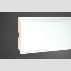 SP-Decor 120B клей в подарок
