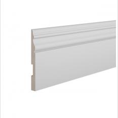 Ultrawood Base5272 покраска/клей в подарок