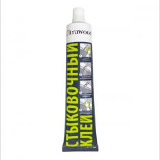 Ultrawood Клей UW 80 ml
