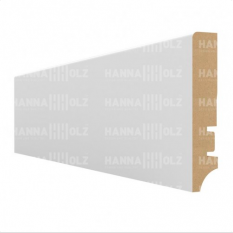 Hannahholz KW81401 клей в подарок