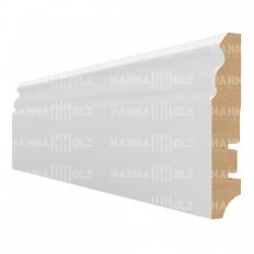Hannahholz KW81303 клей в подарок