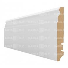 Hannahholz KW100303* клей в подарок