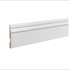 Ultrawood Base5270 клей/покраска в подарок