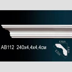 Perfect AB112