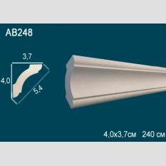 Perfect AB248