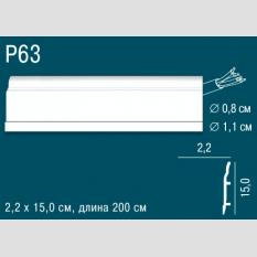 Perfect Plus P63