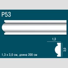 Perfect Plus P53
