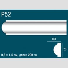 Perfect Plus P52