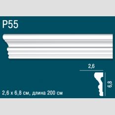 Perfect Plus P55