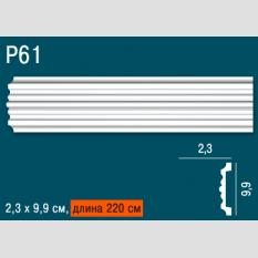 Perfect Plus P61