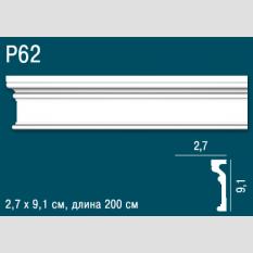 Perfect Plus P62