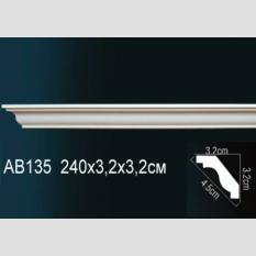 Perfect AB135