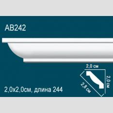 Perfect AB242 доставка в подарок