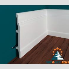 Perfect Plus P63 клей в подарок