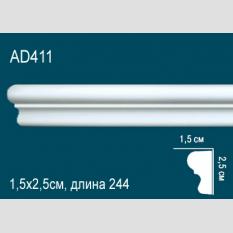 Perfect AD411