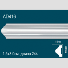 Perfect AD416