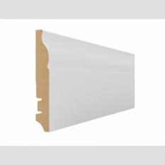 L-Decor 105-116 клей в подарок