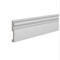 Ultrawood Base0018 скидка -50% на покраску