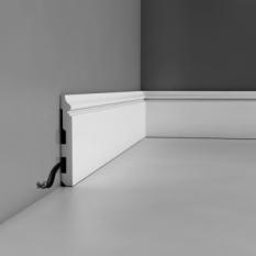 Orac decor SX118 покраска/клей в подарок
