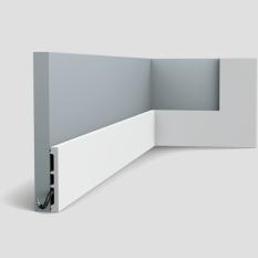 Orac decor SX163 доставка в подарок