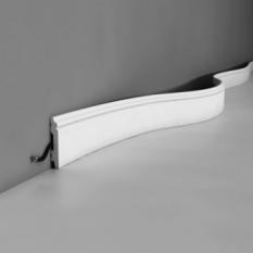 Orac decor SX165F