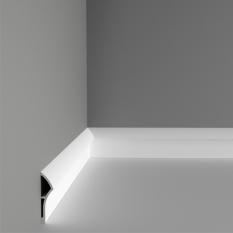 Orac decor SX167 скидка на монтаж -50%