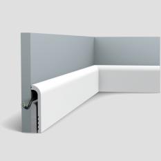 Orac decor SX185 покраска в подарок