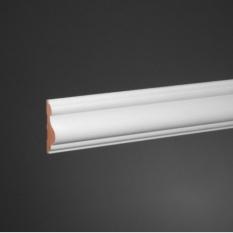Ultrawood U002 скидки от объема