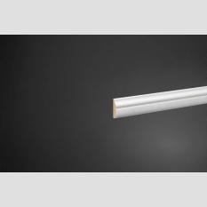 Ultrawood U012